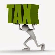 Παρακράτηση Φόρου