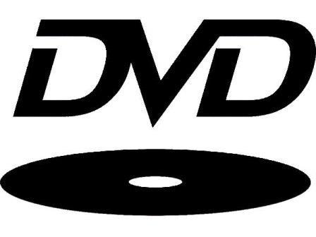 DVD ΚΑΤΑΓΡΑΦΕΑΣ